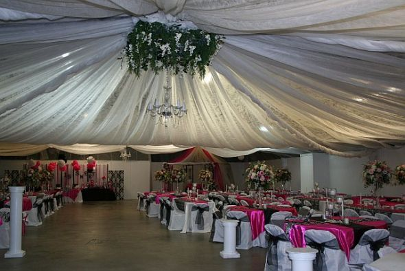 20 Unique Wedding Reception Locations Toledo Wedding Planner