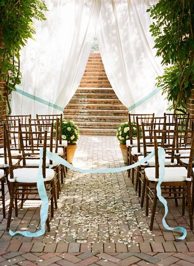 a wonderful day for an outdoor wedding A wedding is a ceremony where two people are united in marriage wedding traditions and customs vary greatly between  before the wedding on the wedding day,.