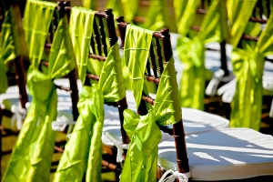 wedding-ceremony-chair-decor-1