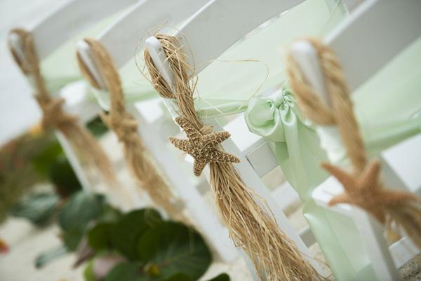 Wedding decor chair covers amp sashes perrysburg wedding planner toledo