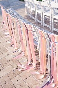 wedding-ceremony-chair-decor-3