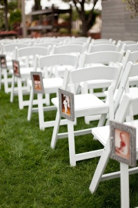 wedding-ceremony-chair-decor-4
