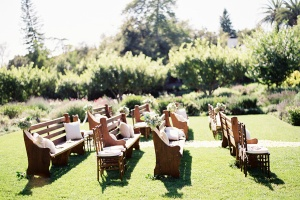 wedding-ceremony-chair-decor-9