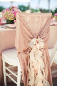 wedding-reception-chair-decor-1
