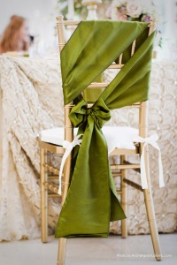 wedding-reception-chair-decor-2