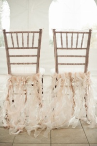 wedding-reception-chair-decor-4