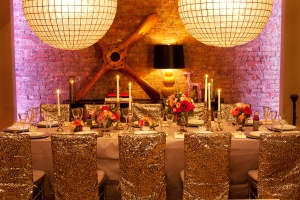wedding-reception-chair-decor-5