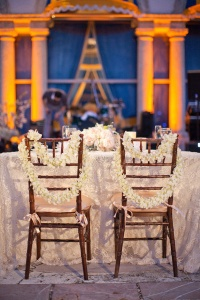 wedding-reception-chair-decor-8