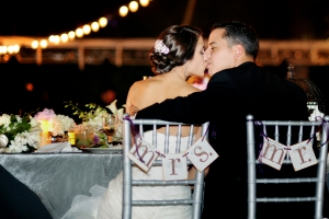 wedding-sweetheart-table-chair-decor-1