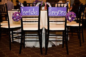 wedding-sweetheart-table-chair-decor-4