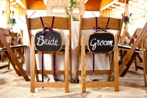 wedding-sweetheart-table-chair-decor-5