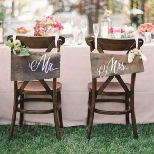 wedding-sweetheart-table-chair-decor-6
