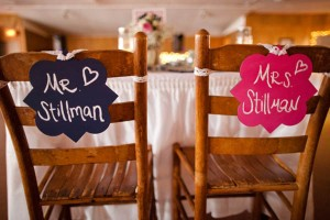 wedding-sweetheart-table-chair-decor-8