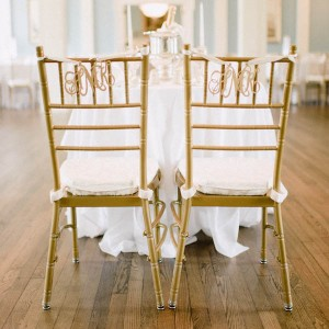 wedding-sweetheart-table-chair-decor-9